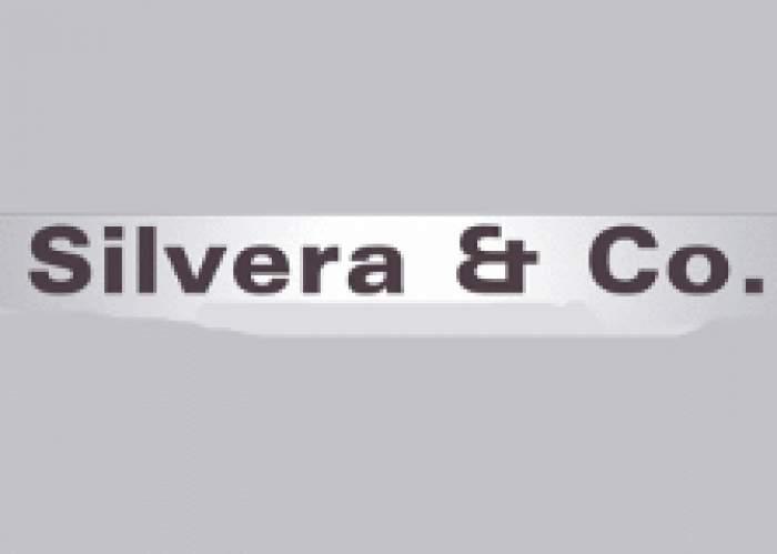 Silvera & Company logo