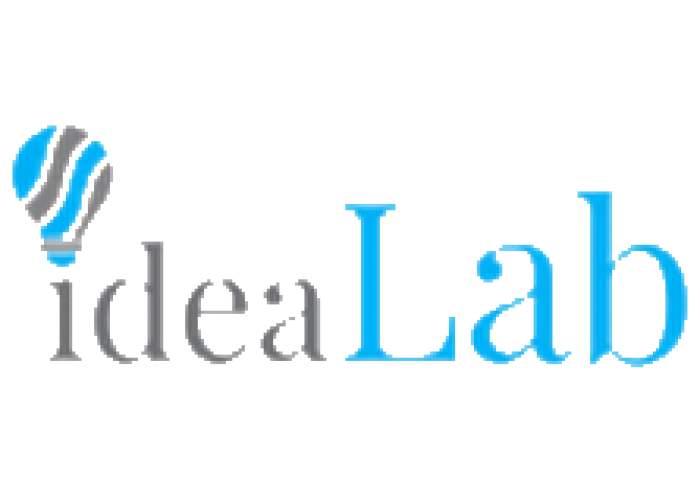 Idea Lab Jamaica logo