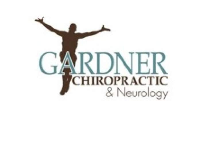 Gardner Chiropractic & Neurology logo
