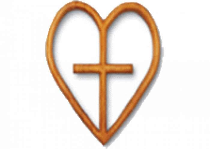 Witter & Sons Co Ltd logo