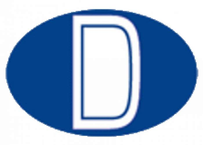 Doyley's Funeral Service logo