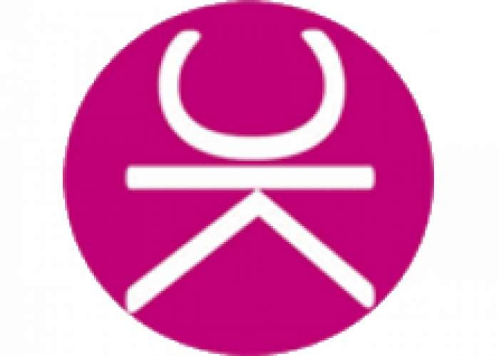 Krystal Cameron Designs logo