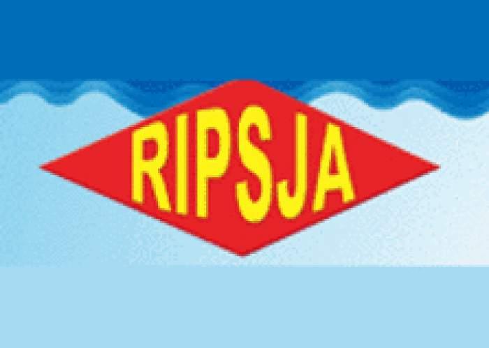 Rips Jamaica Ltd logo