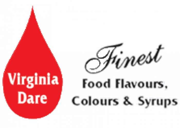 Virginia Dare (Ja) Ltd logo
