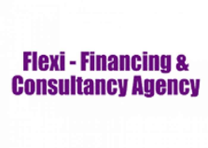 Flexi Financing & Consultancy Agency logo