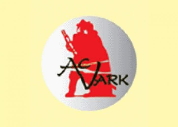 Acvark Fire & Security Equip Company logo