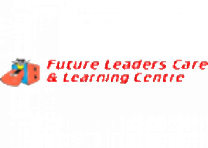 Future Leaders Care & Learning Centre logo