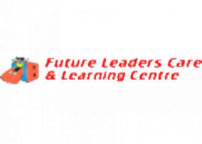 Future Leaders Care & Learning Centre logo