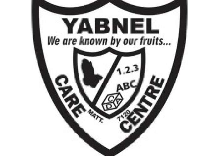 Yabnel Care Centre School logo