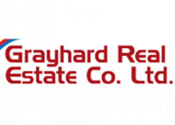 Grayhard Real Estate Company Ltd logo