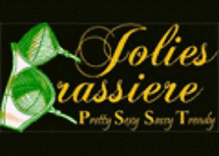 Jolies Brassiere logo