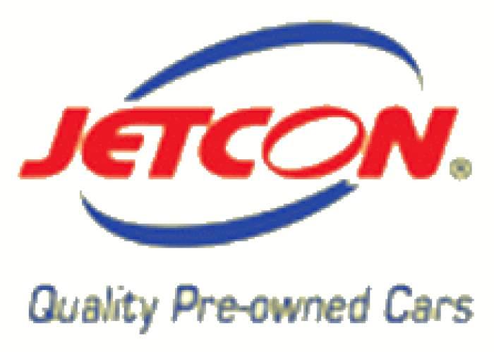Jetcon Corp Ltd logo