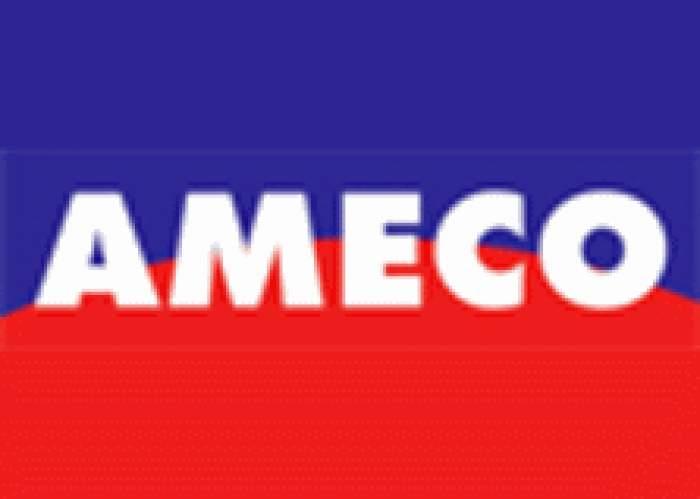 Ameco Caribbean Inc logo