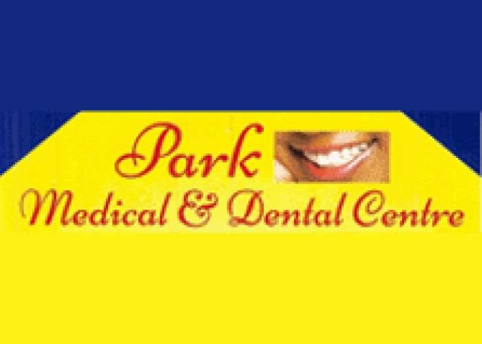 Parkway Medical & Dental Centre logo