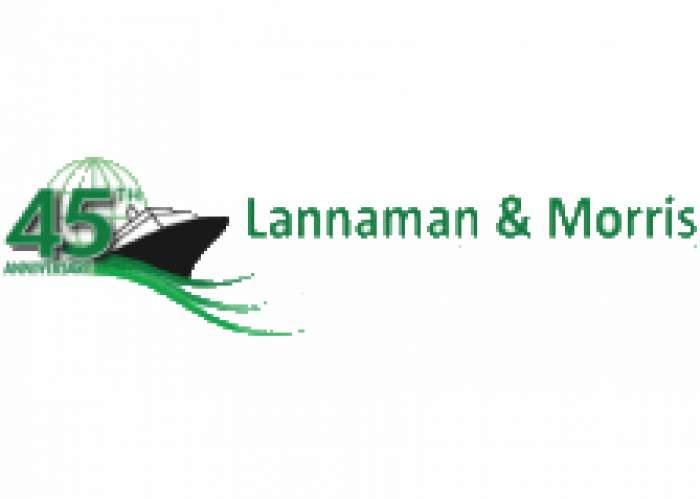 Evergreen Line logo