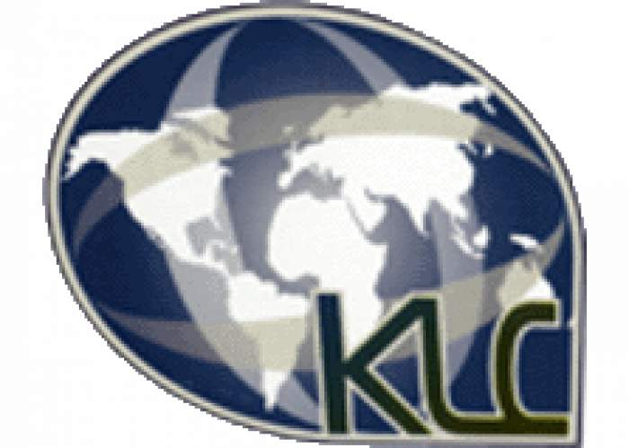 Kingston Logistics Center Limited logo
