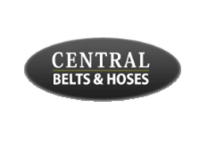 Central Belts & Hoses Ltd logo