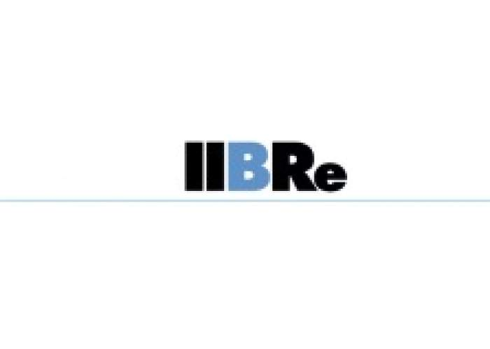 IIBRe logo