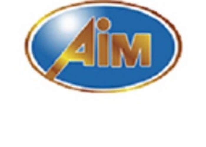 Aim Financial Corporation Ltd logo