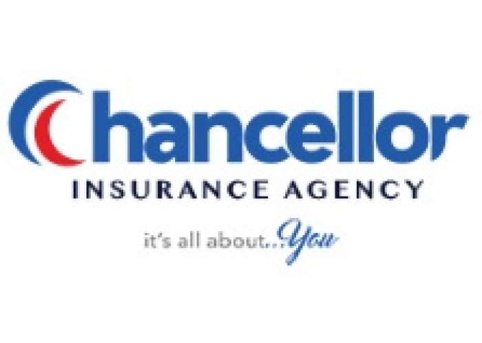 Chancellor Insurance Agency Ltd logo