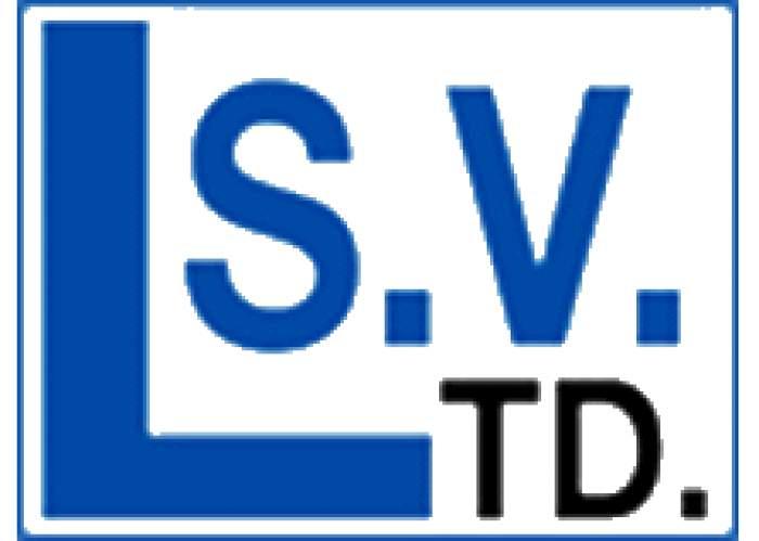 Lock Safe & Vault Ltd logo