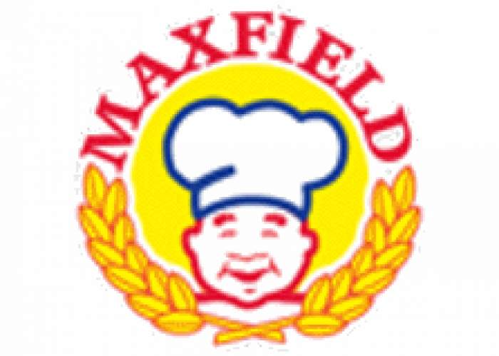 Maxfield Bakery & Pastries Ltd logo