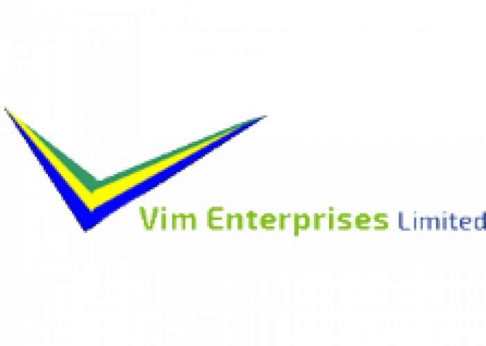 Vim Enterprises Ltd logo