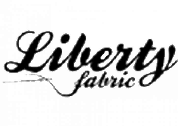 Liberty Fabric Co Ltd logo