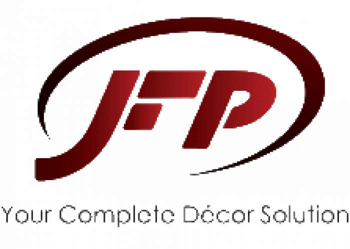 Jamaica Fibreglass Products Ltd logo