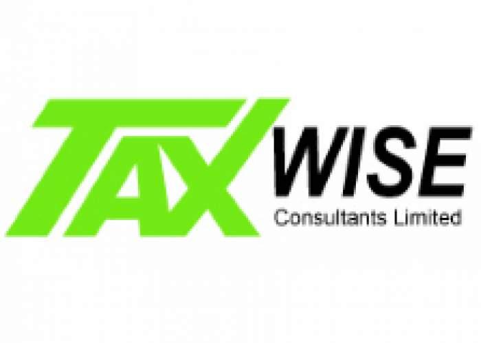 Tax Wise Consultants Ltd logo