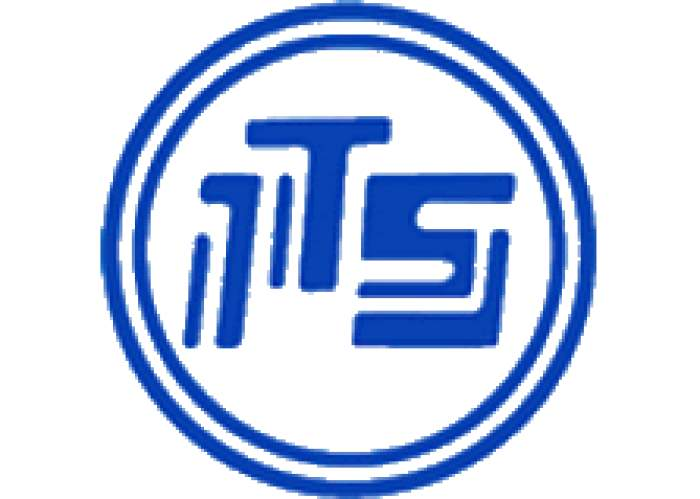 Industrial & Technical Supplies Ltd logo