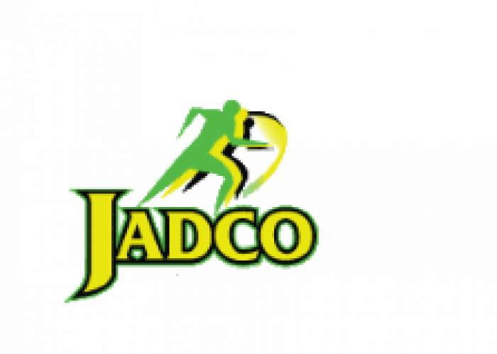Jamaica Anti-Doping Commission logo