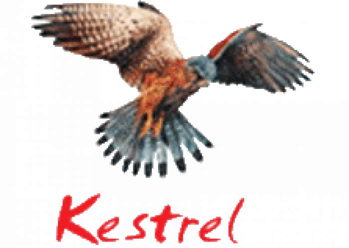 Kestrel Liner Agencies Ltd logo