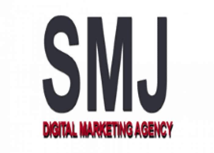 Converged Media Jamaica logo