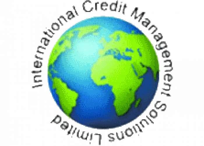 International Credit Management Solutions Ltd (ICMS) logo