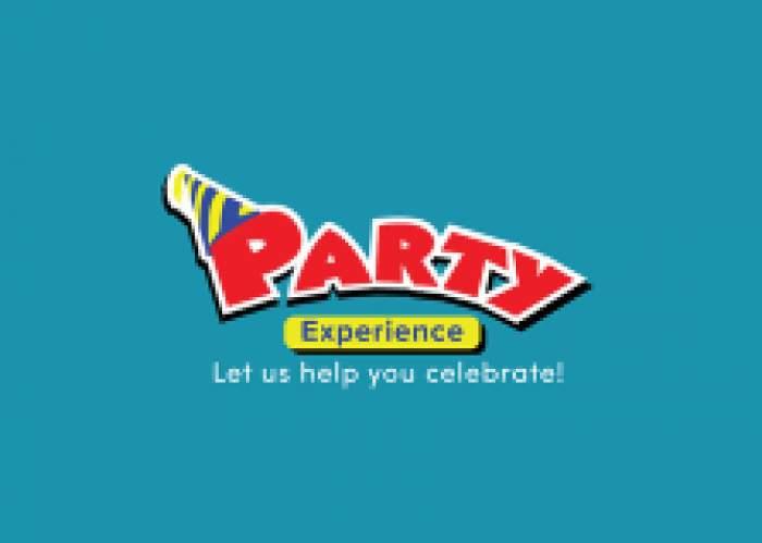 Party Experience Ltd logo