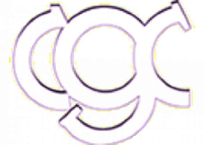 Caribbean Glass Co Ltd logo