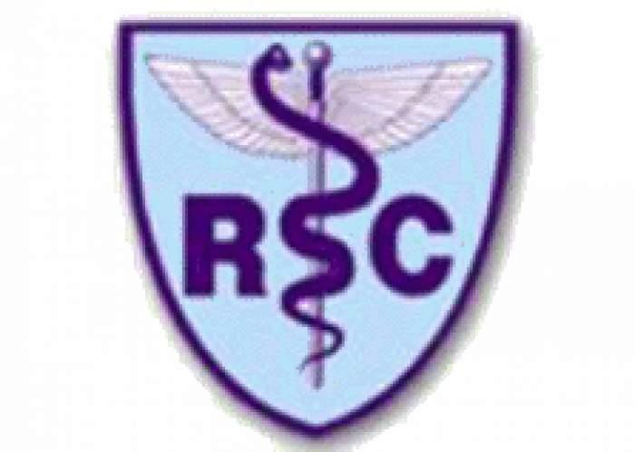 The Ripon Surgi-Centre logo