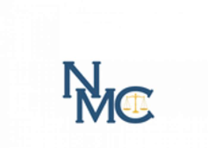 Northside Medical Centre logo