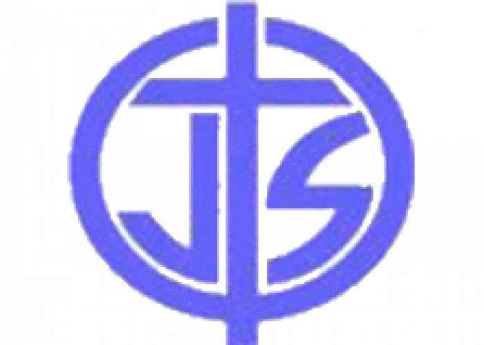 Jamaica Theological Seminary logo