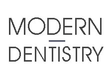 Modern-Dentistry Ltd logo