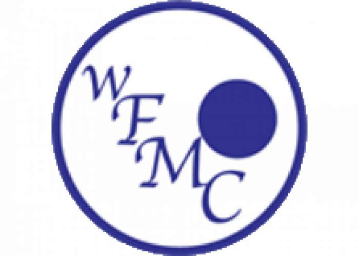 Willowdene Family Medical Centre logo