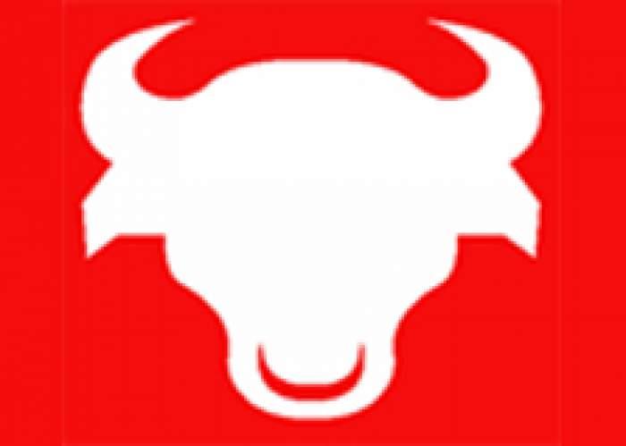 Mack's General Meats Ltd logo