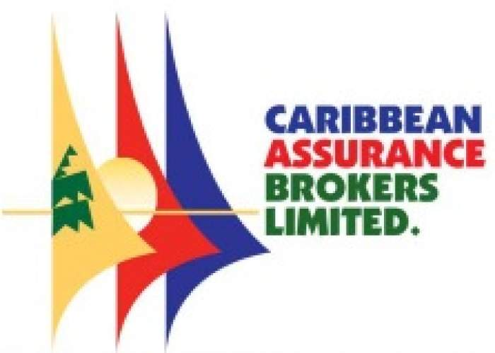 Caribbean Assurance Brokers Ltd logo
