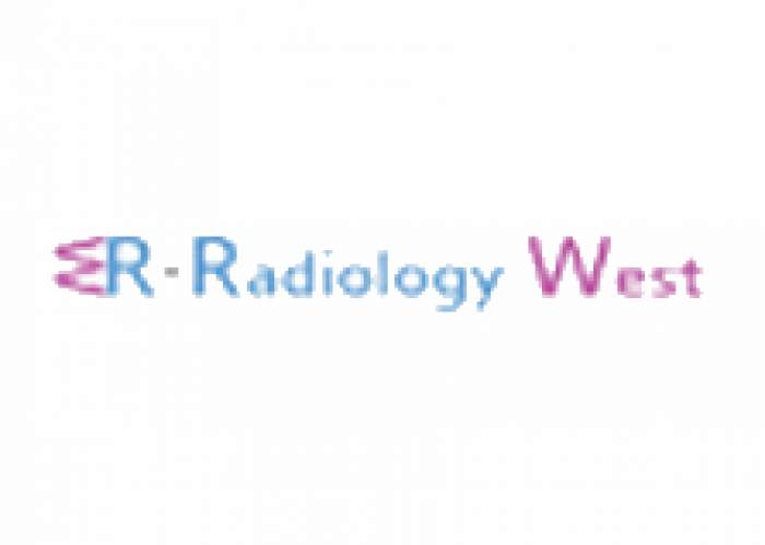 Radiology West Ltd logo