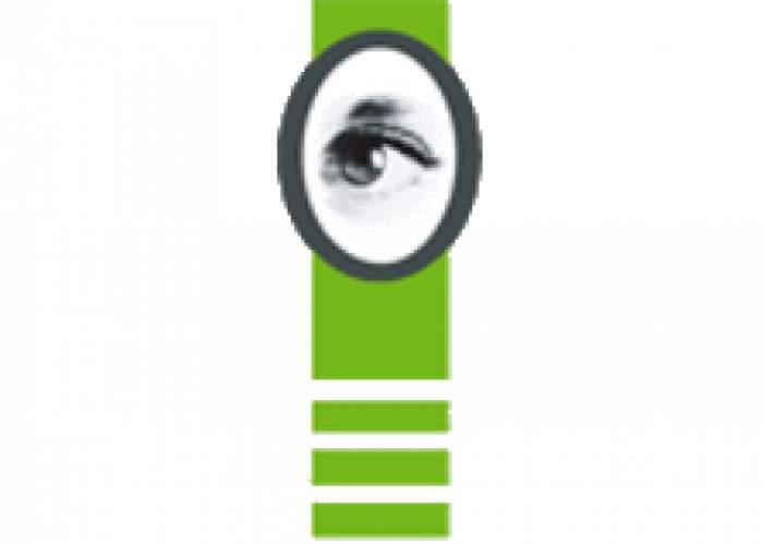 Imperial Optical Jamaica Ltd logo