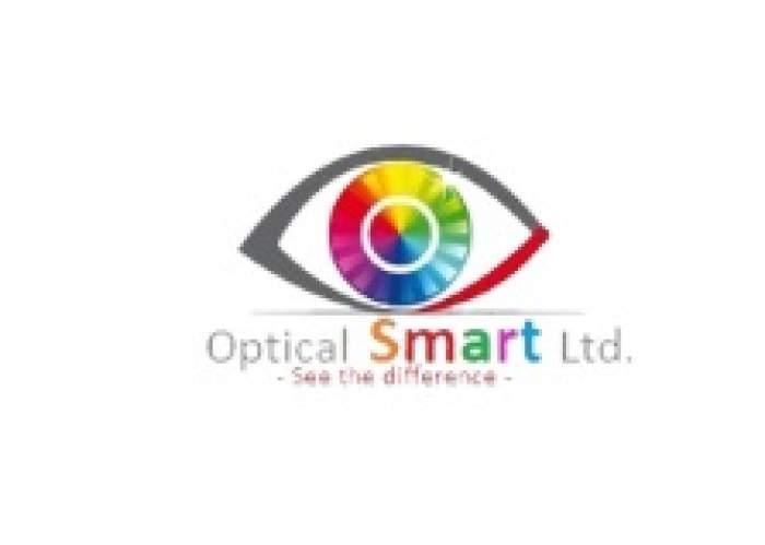 Optical Smart Ltd logo