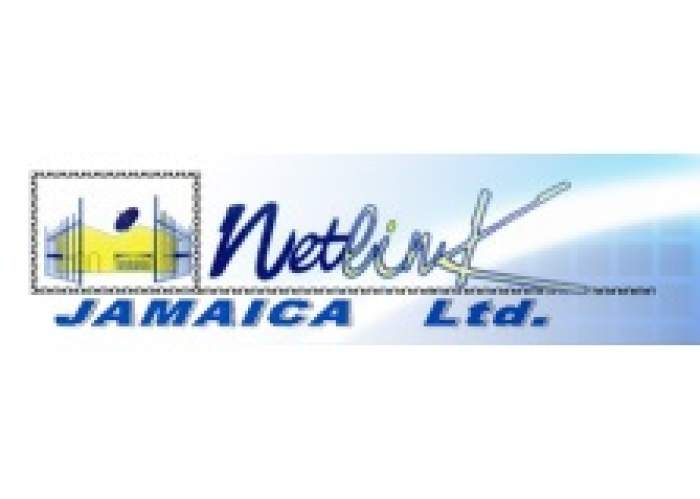 Netlink Jamaica Ltd logo