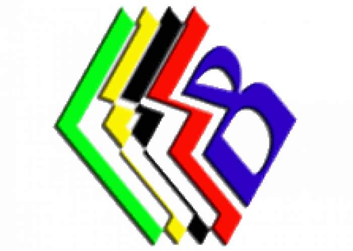 Face Baar Restaurant and Night Club logo