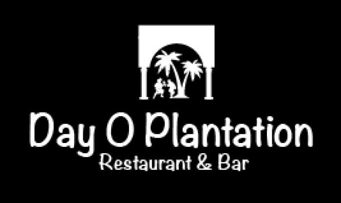 Day-O Plantation Restaurant & Bar logo